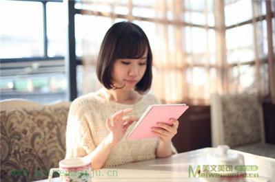 中国民间谚语老话